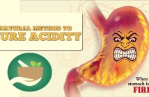 cure-acidity-naturally